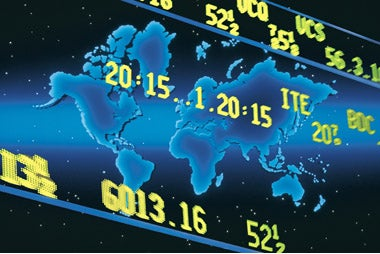 Five ETFs To Cash In On Japan's Rise