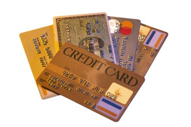 4 Credit Card Rewards Gimmicks Revealed
