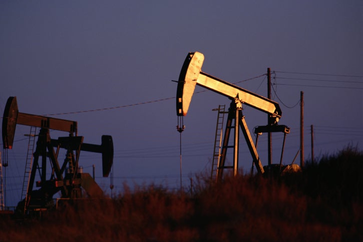 How Fracking Affects Natural Gas Prices