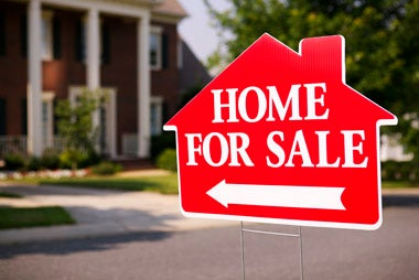 Tips For Working As A Real Estate Agent