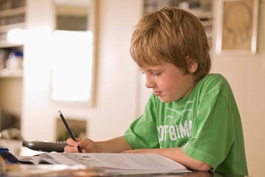 Teaching Financial Literacy To Tweens: Introduction