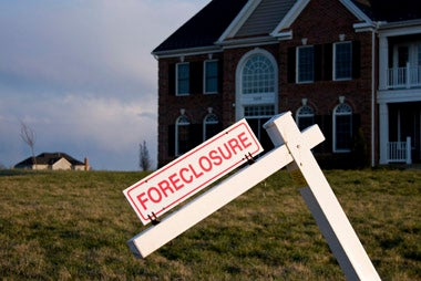 Helping Clients Navigate Short Sales And Foreclosures