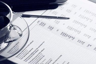 Understanding Profit Metrics: Gross, ...