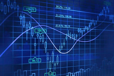 Want Income? MLP ETFs Still Offer Value