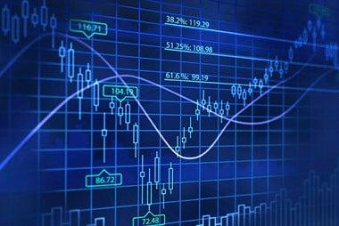 Coty Readies IPO