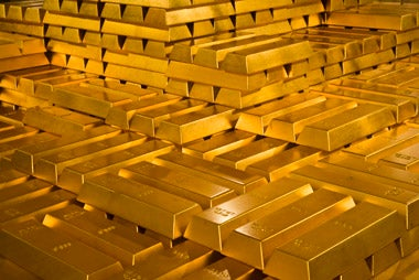 The Most Affordable Way to Buy Gold: Physical Gold or ETFs?