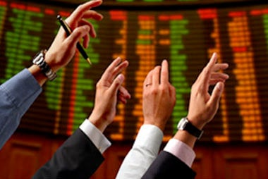 is a stockbroker career for you investopedia - What Education Is Needed To Become A Stockbroker