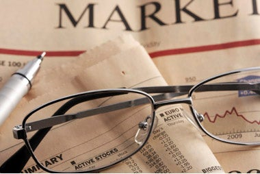 Should You Buy An Annuity?