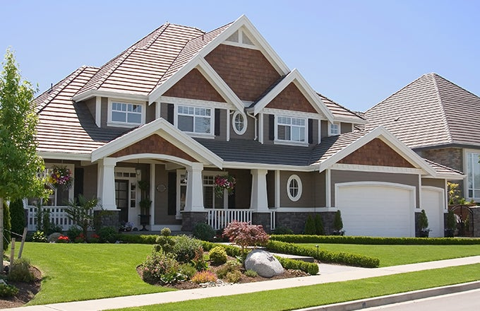 Image result for Three Simple Ways to Improve Your Home's Appraisal Value