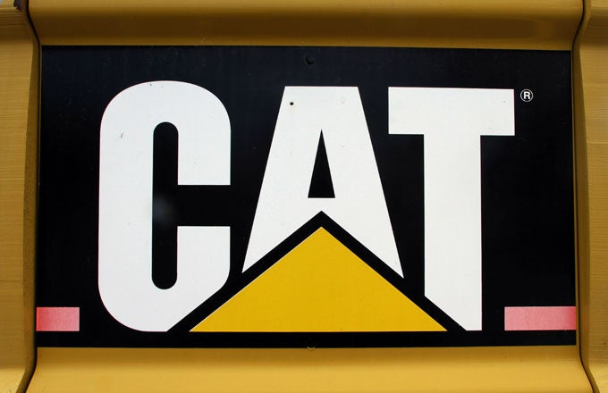 When Will The Pain End For Caterpillar?