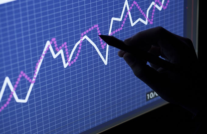 Arbitrage trading occurs when, the best forex broker