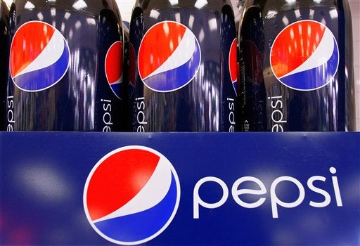 PepsiCo's $66B Global Snack And Drink ...