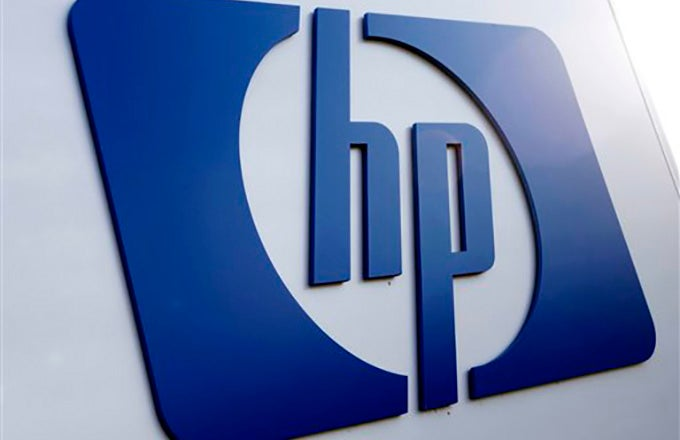 Why Hewlett-Packard Continues To Reinvent ...