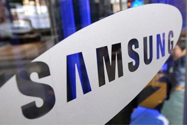 Samsung Stores A No-Risk Opportunity For Best Buy
