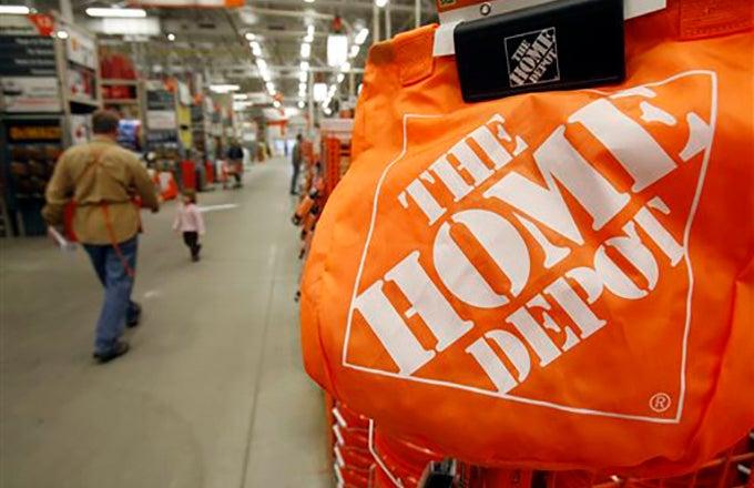 Home Depot's 6 Key Financial Ratios (HD)   Investopedia
