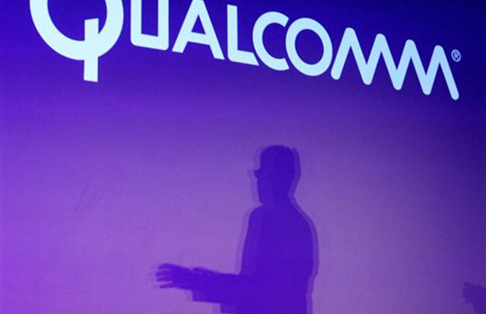 How You Depend On Qualcomm Every Day