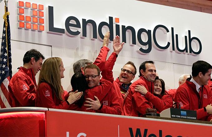 Top 3 Safest Peer-to-Peer Lending Websites