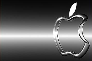 Pandora Drops 10% On Apple News: Time To Buy?