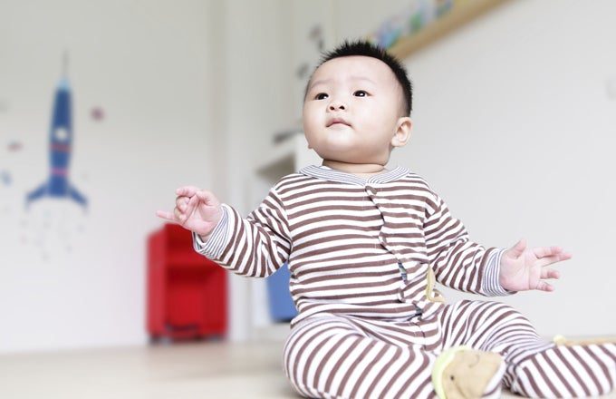 Boom or Bust? The End of China's One-Child ...