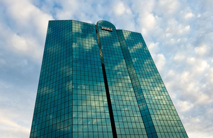 BB&T Looks For Loan Growth, Cost-Cuts To Drive Earnings