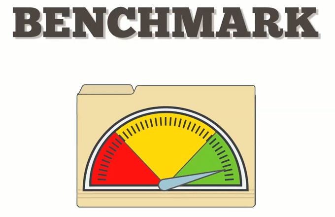 Why Benchmarks are Important - Video | Investopedia