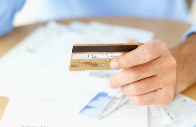 Strategies For Debt Consolidation Loans