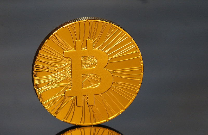 The Six Biggest Misconceptions About Bitcoin