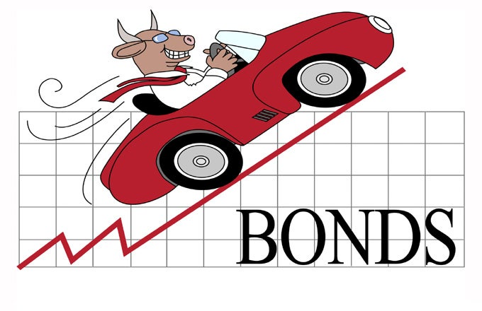 Bonds: They're Not Just For Seniors