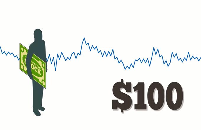 Trading strategies short term yield