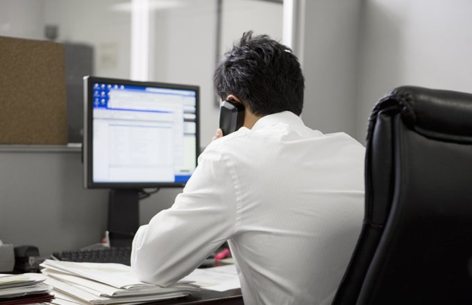 Career Advice: Investment Banking Vs. Asset Management | Investopedia