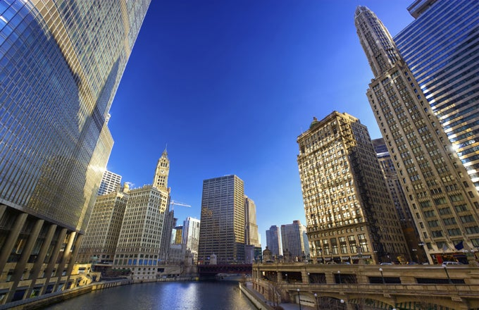 What $200,000 Will Buy In The Chicago ...