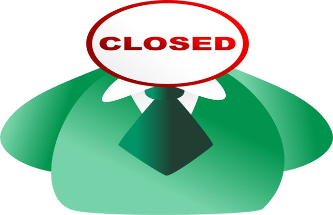 Right Fund For You: Closed End Or Open End Fund?