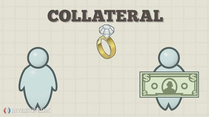 What Is Collateral?