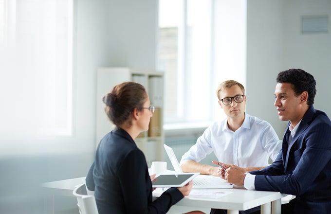 Common Interview Questions for Financial Analysts | Investopedia