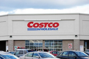 Costco's Third Quarter Is A Mixed Assortment