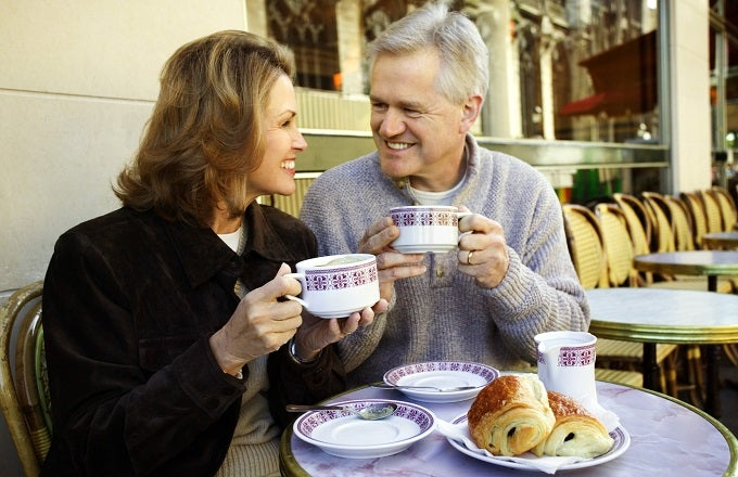 Common Retirement Advice That DINKs Can Ignore