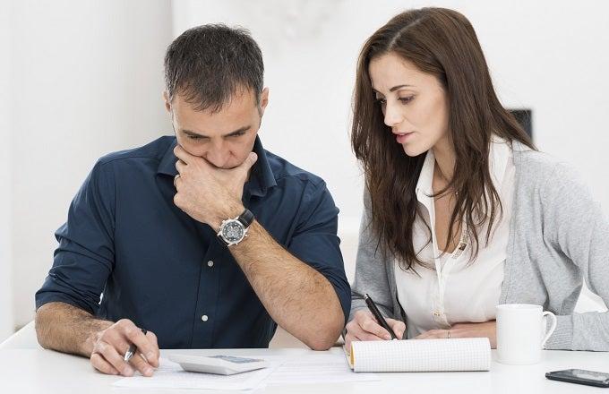 When a 401(k) Hardship Withdrawal Makes Sense
