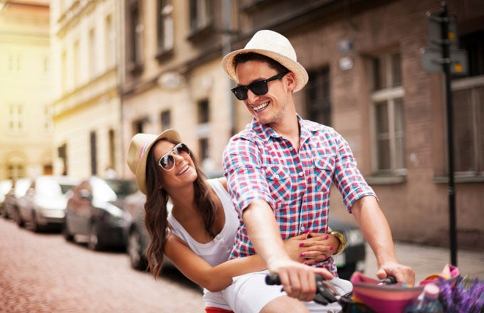 Retirement Planning The Millennial Way