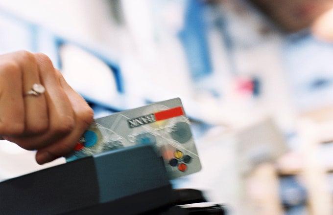 Citibank Student Credit Card Rewards