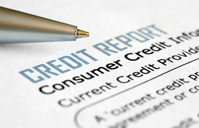 FICO Credit Score Changes – Will Yours Go Up?