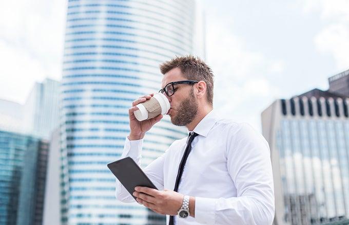 credit risk analyst job description investopedia  2  data