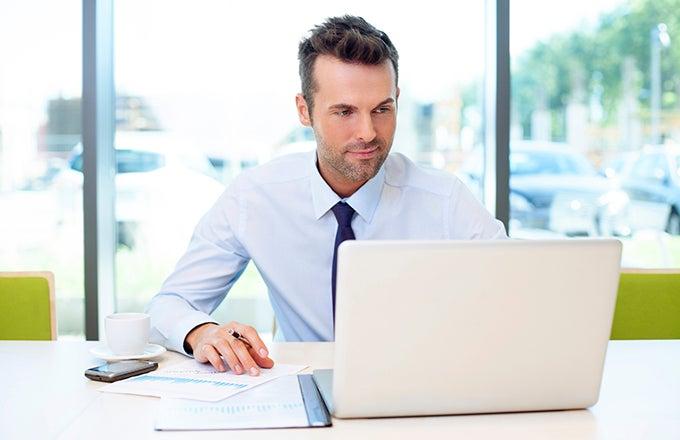Data Integrity Analyst Job Description Average Salary – Stock Analyst Job Description