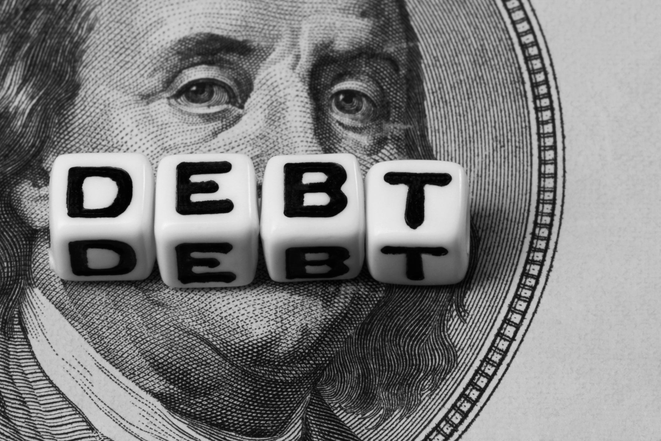 Debt Consolidation: When It Helps, When ...