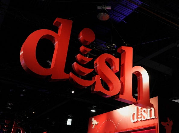 Disney And Dish Look To Go