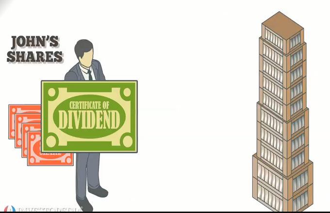 The 10 Best Dividend Stocks Across All 10 Sectors | InvestorPlace