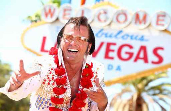 Magic Retirement Numbers: As Real As Every Elvis On The Las Vegas Strip