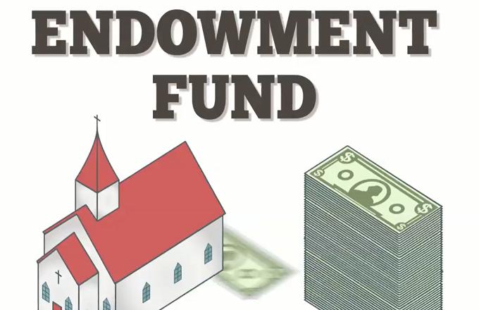 Endowment Fund - Video | Investopedia
