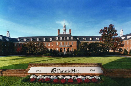 Fannie Mae: What It Does And How It ...
