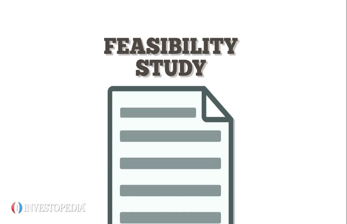 Creating A Feasibility Report With TELOS