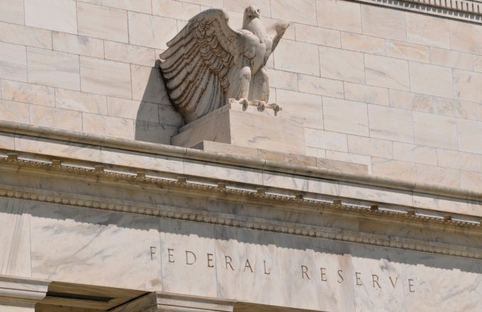 How Much Influence Does The Fed Have?